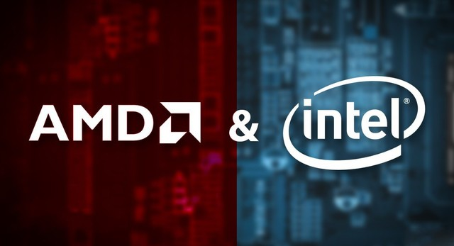 Intel/AMD联手:创造未来还是向利益妥协?