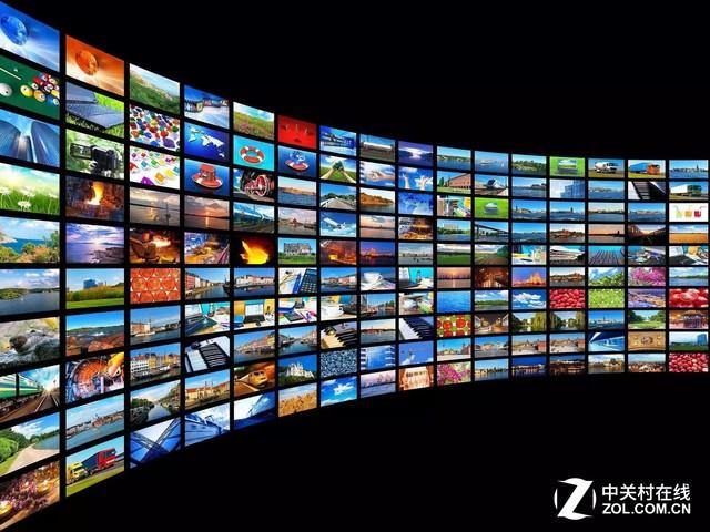 互联网品牌消亡!2017电视产业震撼解读