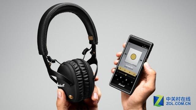 告别3.5mm接口 双.11蓝牙耳机选购攻略
