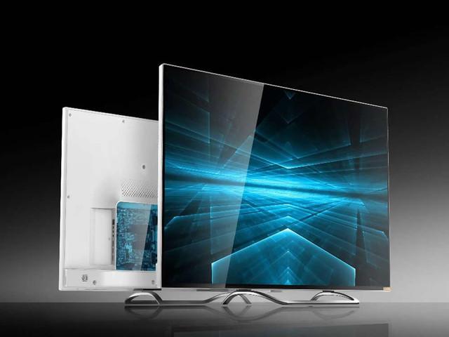 OLED/QLED/HDR 未来显示真伪黑科技揭秘
