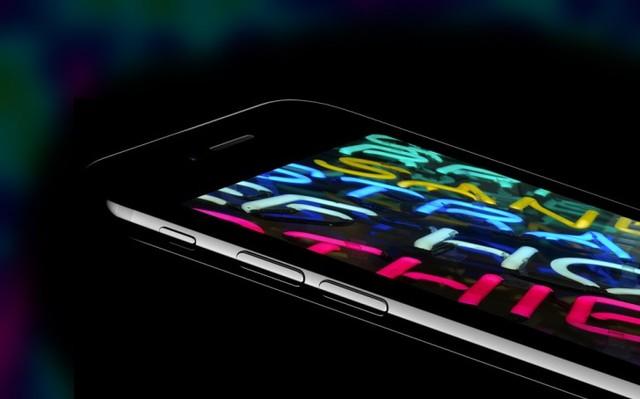 OLED屏缺货可能导致iPhone 8推迟发布