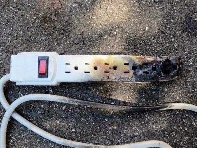 以安全的名义 推荐4款高品质插座给纠结的你