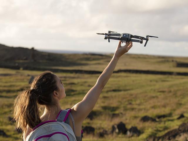 蚂蚁绊倒大象 飞机为什么会怕无人机?