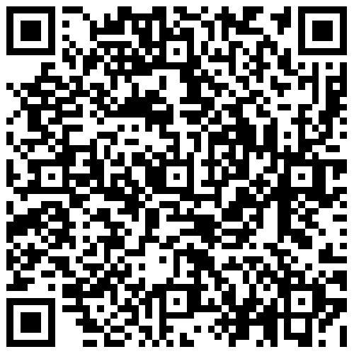 京东11.11生活电器大促 口碑爆款24小时极速抢