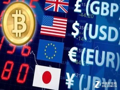 市值669亿刀超京东:翻500倍的比特币还能疯多久?