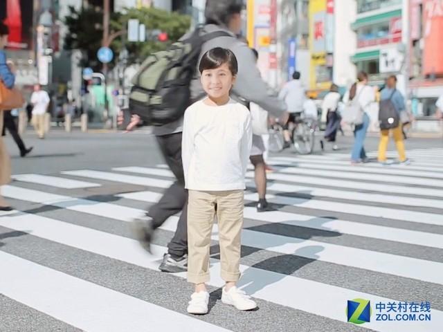日本给机器人赋予了户籍 这事你怎么看