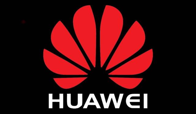 华为埃及建手机工厂:抢占非洲市场