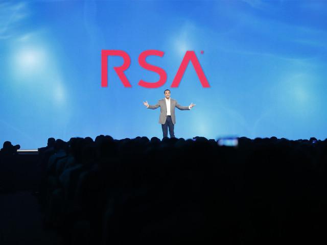 """网络安全升至""""红色级别"""" 专家携手应对"""