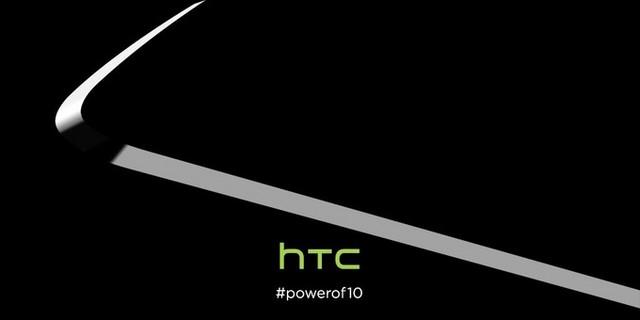 给行业来点猛料 HTC One M10或将支持VR