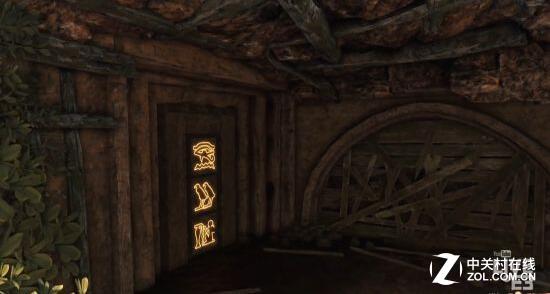 《奇异小队》公布新展示 含解密要素