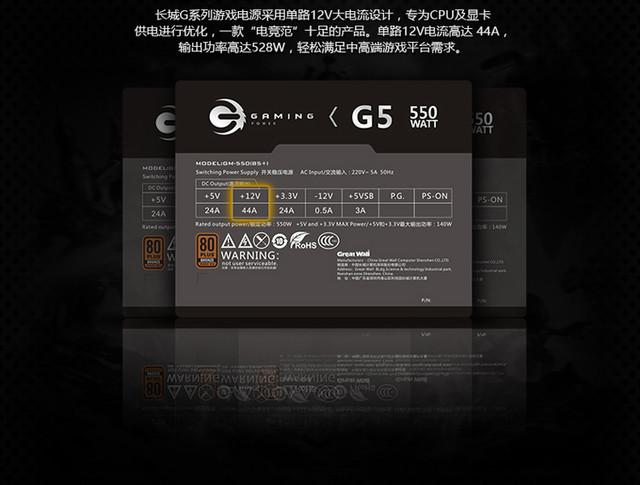 实力组CP,长城G5成10系黄金拍档