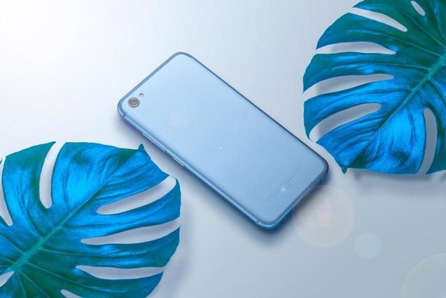 每日猜机6.12:iPhone都做不出的颜色