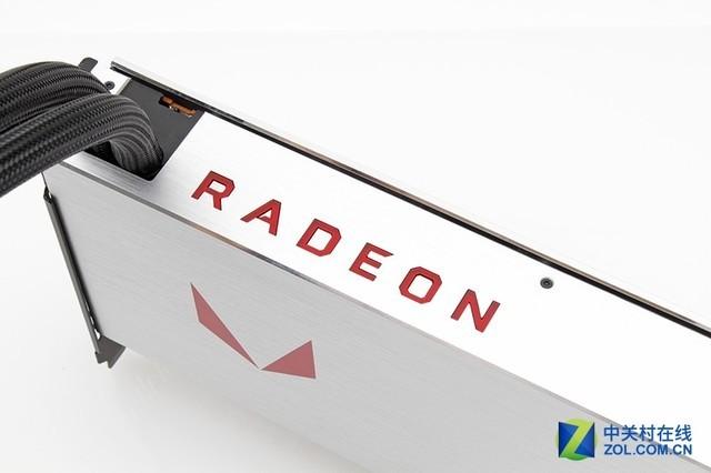 RX Vega 64价格疯涨 AMD出手严格控制
