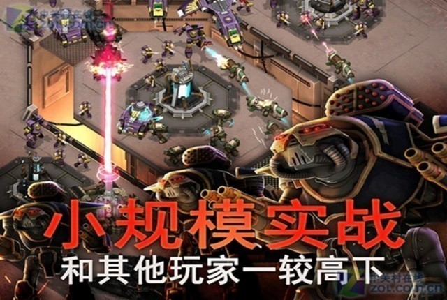 02.26佳软推荐:5款App感受闯关竞技热血