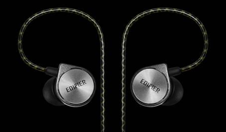 不从众,才出众!漫步者新旗舰耳机H297上市