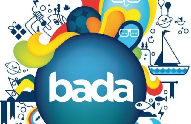 Bada手机又回来了 因Android而重生