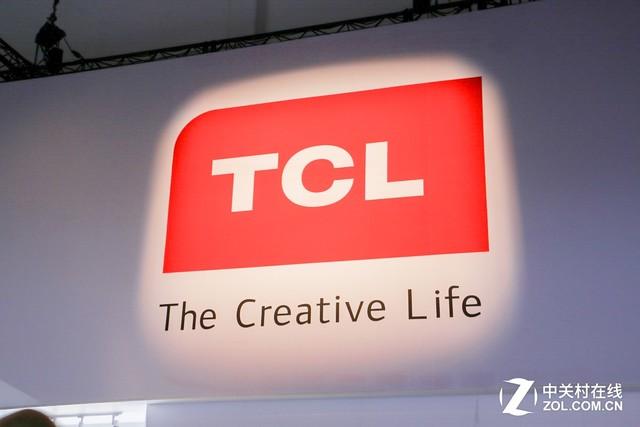 AR、VR技术大热 TCL极力布局产业生态