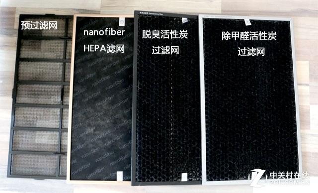 深层净化 两款日系空气消毒机对比评测