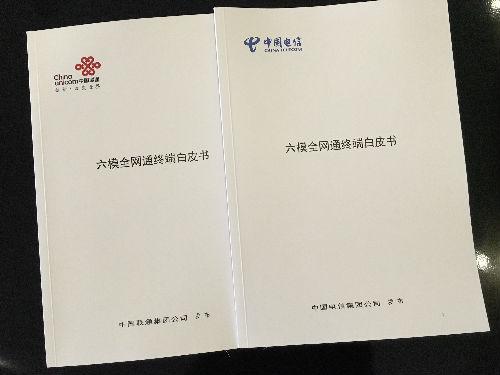"""六指陶笛曲谱南山南-""""六模全网通""""是由时任中国电信董事长的王晓初在今年7月份首次提"""