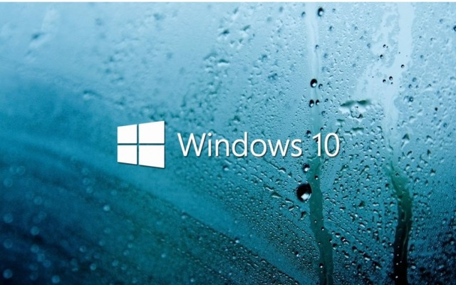 windows10壁纸超清-Windows 10增长乏力 微软还有大招图片