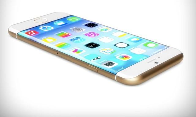 苹果iPhone的OLED屏或由中国京东方供货