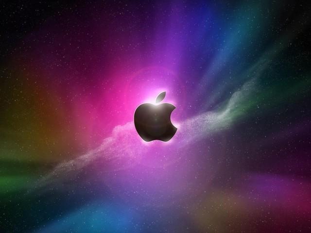 这次真震惊了!苹果下月或发售五款新品