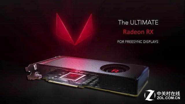 能否成功逆袭?AMD GPU战略及市场剖析