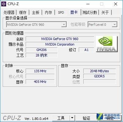 硬件衙门:老铁666元买GTX 960有多六