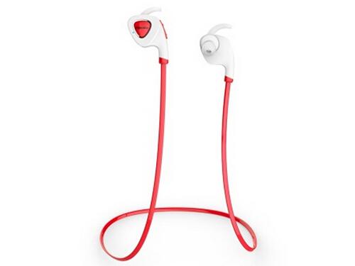 运动时尚 蓝弦 Q5 无线运动立体声蓝牙耳机
