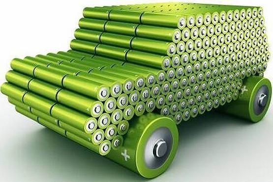 比亚迪电池将对外销售 发力小微纯电动车