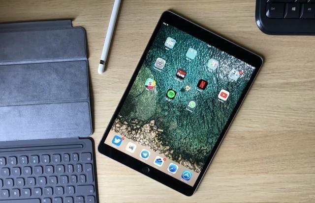Face ID加入iPad无悬念 高端亲民两手抓