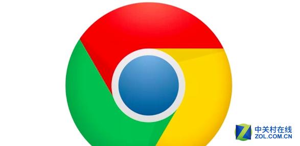 Chrome成手机最受欢迎浏览器:月活用户已超8亿