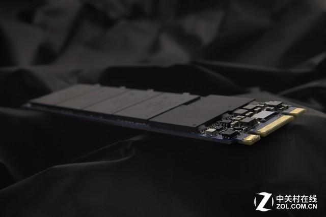 闪迪发布超薄1TB SSD 满足关键领域应用
