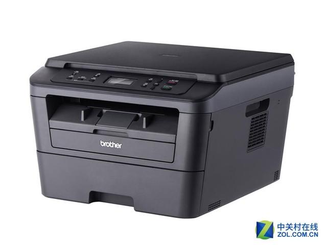 什么样的打印机比较好? 这几款买不错