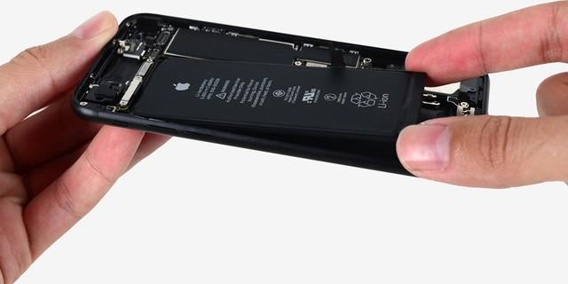 买不买?传新款iPhone X电量升至3400mAh