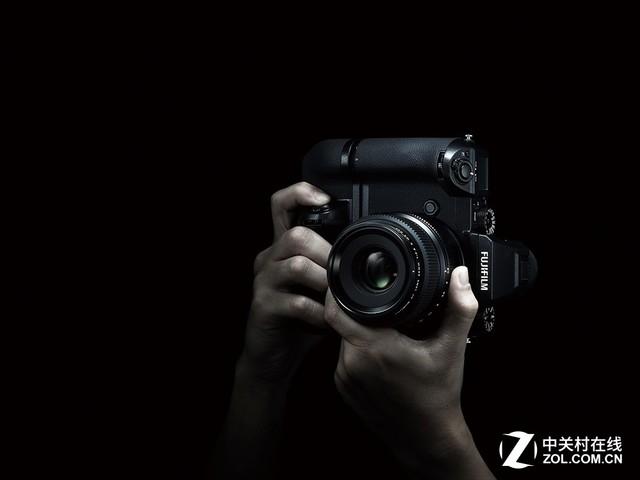 富士GF 110mm f/2镜头预计5月份登场