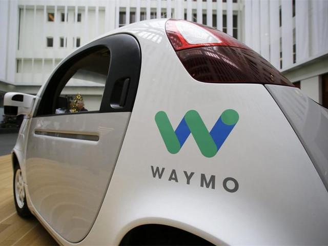 谷歌Waymo汽车退役:或放弃自主造车计划