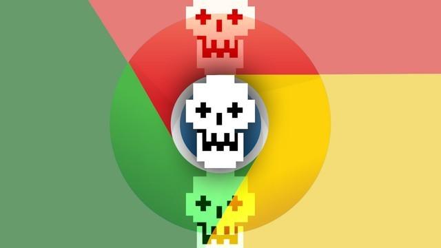 Chrome又来吃内存 谷歌称它会更安全
