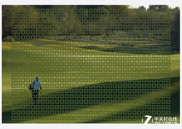 索尼A7III今秋发布 将配备A9的对焦系统