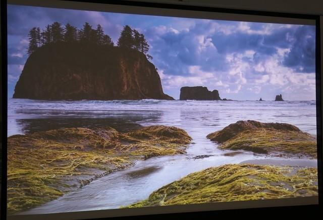 抛弃电视用投影 教你打造私人家庭影院
