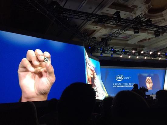 New Balance将出安卓智能表和智能跑鞋?