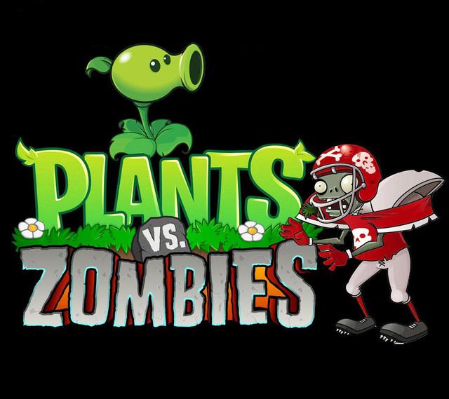 原因未知 《植物大战僵尸》被苹果下架