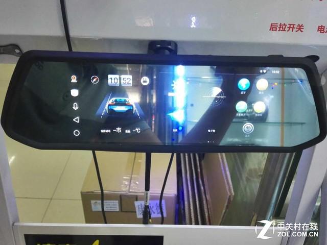 任我游DZ60包装 任我游DZ60智能云镜,支持4G无线上网全网通,真正实现与世界互联互通,上网速度快如闪电,厂商经过实测,系统稳定,支持语音识别,人机智能互动。采用进口雷达电子狗,避免无谓罚单。内置滴滴快车和Uber专属软件,让您抢单更加快捷。