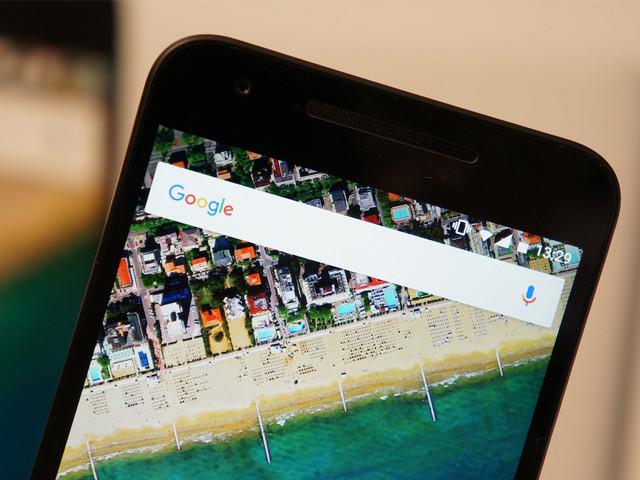 谷歌公布Android采用率 Lollipop有提升