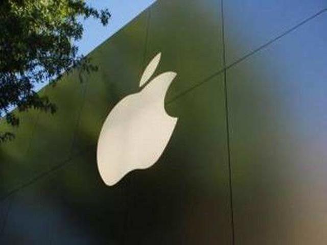 为新品让路!苹果又将放弃三款产品