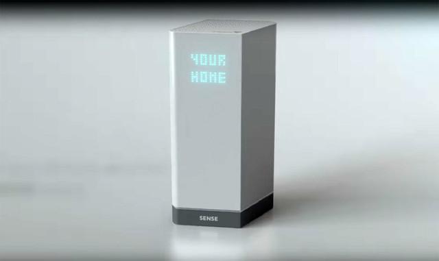 保护家庭物联网安全 这款路由器能帮忙
