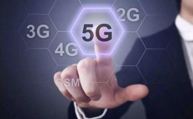 软银与中兴合作在东京测试5G外场技术