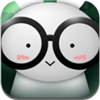 11.19佳软推荐:别具一格的手机浏览器