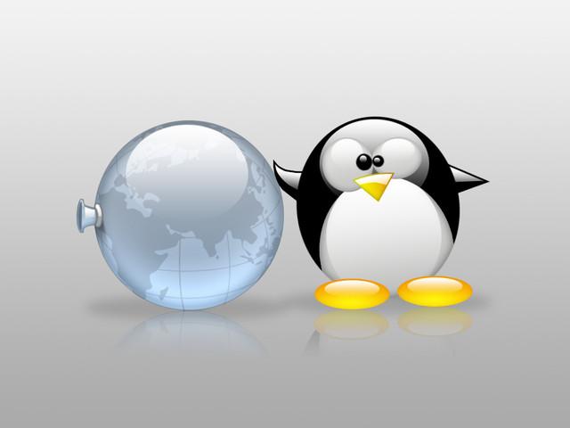 5款最受欢迎Linux桌面环境 你用哪个?