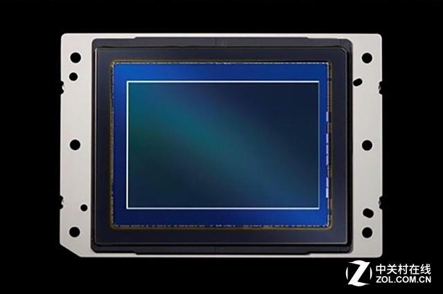 尼康官方表示D850传感器为自主研发